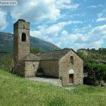 iglesia románica sn juan de toledo_0